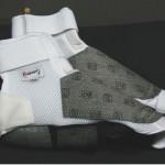 Электронные носки