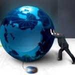 Сотрудничество в Интернет-сфере