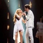 Грандиозный концерт в Азербайджане