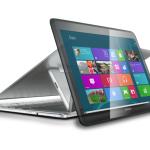 Новые планшеты ATIV Q и ATIV Tab 3 откроют пользователям мир новых возможностей