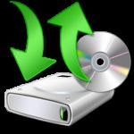 FullSync — популярное приложение для резервного копирования и синхронизации файлов