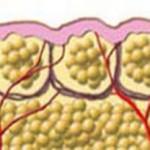 Чистка лица с применением ультразвука