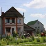 Загородная аренда не востребована