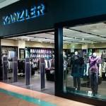 KANZLER – мужская одежда из Германии