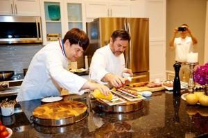 Samsung Club des chefs_2