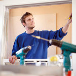 Как установить окна самостоятельно