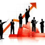 Какой бизнес приносит 900% прибыли?