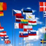 Глобальные трансформации ХХ и начала XXI века
