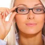 Очки или линзы: нелегкий выбор