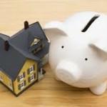 Подоходный налог при продаже недвижимости