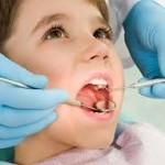 Как лучше всего развеять страх вашего ребенка перед визитом к стоматологу
