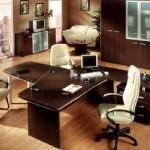 Офисная мебель – комфорт для работы