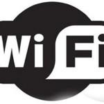 В 2014 году появится новый улучшенный Wi-Fi