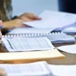 С сегодняшнего дня начинают действовать новые правила по регистрации бизнеса