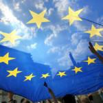 Украинской политической ситуацией всерьез обеспокоены лидеры ЕНП