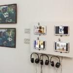 Кто стал инновационным партнером Национального художественного музея Украины