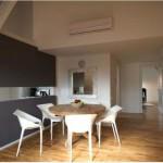 Разрешение вопросов, связанных с финансами при сдаче квартиры