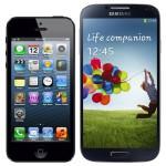 Спрос на дорогие смартфоны падает