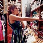 Что должно быть обязательно в каждом женском гардеробе?