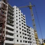 В Украине начали говорить об арендном жилье