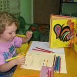 Подготовка к школе: Когда покупать школьные принадлежности?