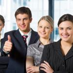 Как организовать собственный бизнес