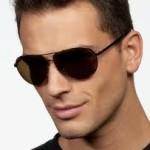 Как выбрать солнцезащитные очки и не разочароваться в покупке