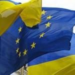 Украина игнорирует большинство рекомендаций Венецианской комиссии по поводу избирательного законодательства
