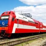 Новый акционер железных дорог России