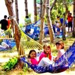 Виды детских лагерей: куда отправить чадо