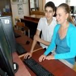 Новое изобретение украинского школьника