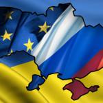 Украина может рассчитывать на договор с Европой