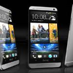 Поставки смартфонов HTC One могут уменьшиться на 40%