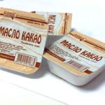 Масло какао – пища королей