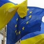Украина и вступление в Таможенный союз