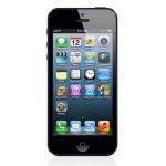Стоит ли покупать iPhone ?