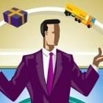 Когда компании требуется консалтинг в логистике?