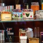 Украинец собрал огромную коллекцию зажигалок