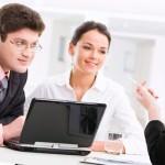 Располагаем к себе интерес потенциального работодателя