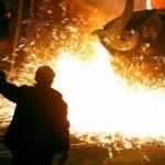 Россия начала тщательно проверять украинский металл