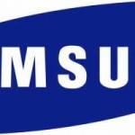 Смартфонам от Samsung удалось обогнать iPhone, благодаря своей невероятной популярности
