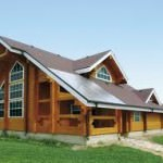 Плюсы и минусы стройматериалов для дома