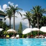 Курорты Турции: Эксклюзивный отдых в Белеке