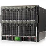 Виртуальный сервер и виртуальный хостинг: в чем разница?