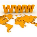 Продвижение веб-сайта – долгий процесс