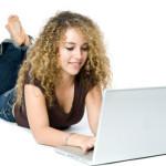 Методы и советы по заработку в интернете