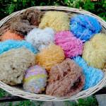 Где купить пряжу для вязания
