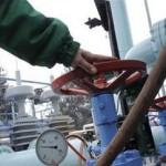 Украина не будет покупать газ у России