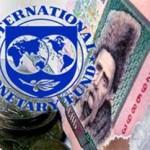 Украина обойдется и без помощи МВФ