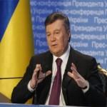 Украина уменьшила объемы грузоперевозок с ТС